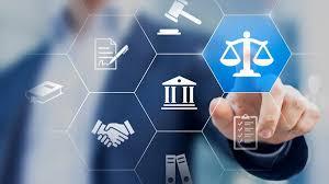 softwares para despachos de abogados